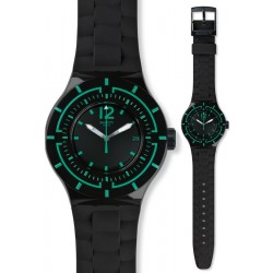OROLOGIO SWATCH FEEL THE SEA