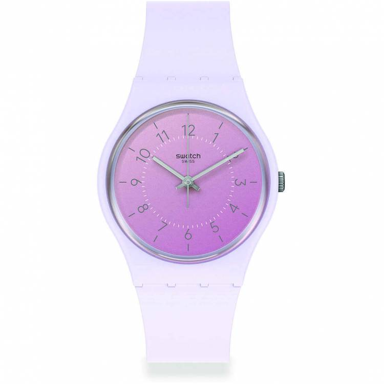 Orologio Swatch Comfy Boost