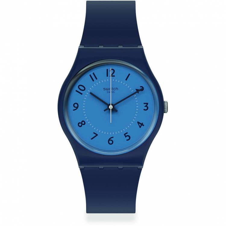 Orologio Swatch Air Boost