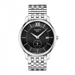OROLOGIO TISSOT T-CLASSIC TRADITION AUTOMATIC SMALL SECOND