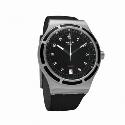 orologio swatch SISTEM ARROW