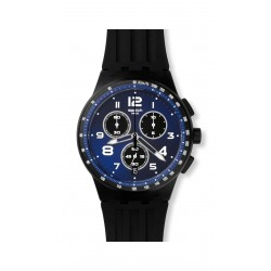 OROLOGIO  SWATCH NITESPEED
