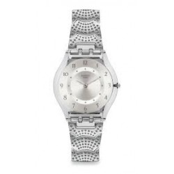 orologio Swatch Two Steps