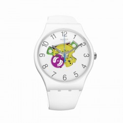 OROLOGIO SWATCH HORSESHOE
