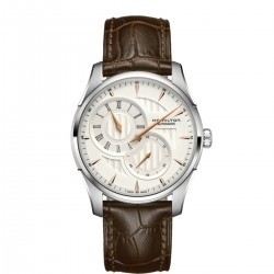 Orologio Hamilton SPIRIT OF LIBERTY AUTO
