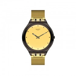 OROLOGIO SWATCH SKINMESH