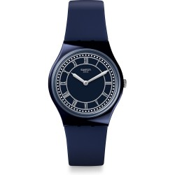 orologio Swatch ANCHOR BABY