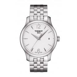 Orologio Tissot Tradition Lady