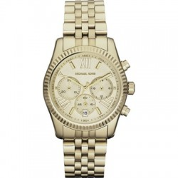 orologio Michael Kors Daily Wear Lexington