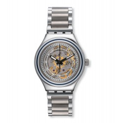 orologio swatch UNCLE CHARLY