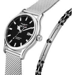 Orologi Swatch CHECK ME OUT