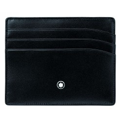 MONTBLANC PORTA CARTE DI CREDITO POCKET HOLDER