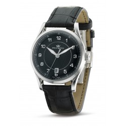 OROLOGIO Philip Watch Sunray R8251180001