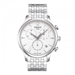 Orologio TISSOT T-TRADITION